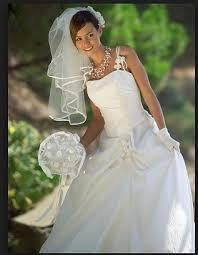 ariane quatrefages photo mariage fiori qui est ariane quatrefages l ex miss qui partage