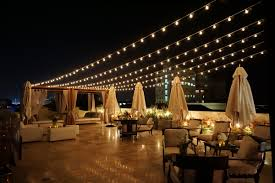 bastión luxury hotel in cartagena de indias official website