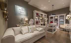 flamant home interiors flamant home interiors gorgeous design d flamant lq cuantarzon com
