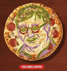 Design A Meme - pc master race digiorno s design a pizza kit know your meme
