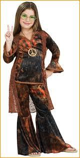 Hippie Halloween Costumes Kids 114 Birthdaythings Images American