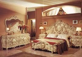 victorian bedroom victorian bedroom furniture viewzzee info viewzzee info