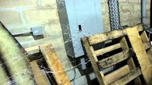 cobweb spray for halloween frightprops com professional cob web sprayer great for spider