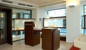 arredo gioiellerie ristrutturazione e arredamento della gioielleria malalan mestni