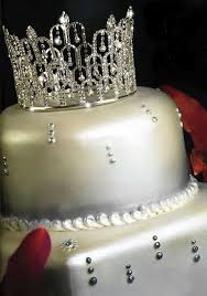 cake jewelry cake jewelry bling cake bling