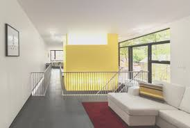 Creative House Painting Ideas by Interior Design Home Interior Wall Painting Ideas Style Home