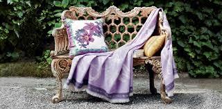fabrics and home interiors textiles archives l essenziale