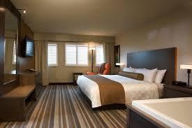 une chambre en plus tarif d une chambre prestige plus pour un hôtel du québec à trois