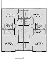 plan 055d 1013 house plans and more
