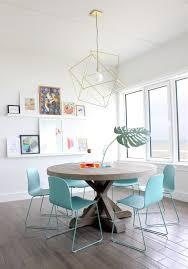 Modern Beachy Interiors White Sofas Chairs Decor Then Striped Color Cushion Beach Cottage