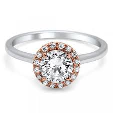 Timeless Designs Timeless Designs Bridal Jewelry In Birmingham Al