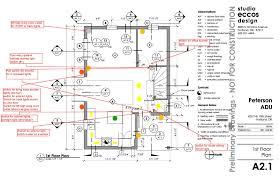 Granny Unit Plans 100 Adu Unit Plans 400 17 Best Accessory Dwelling Units