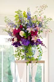 wedding flowers cape town 520 best wedding flowers and decor inspiration images on