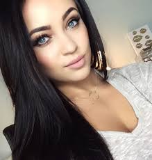 attractive middle aged women dark hair 92 best faces images on pinterest beautiful eyes beautiful