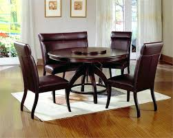 Dining Room Sets Costco Costco Dining Room Sets Wooden Outdoor Dining Tables Costco Dining