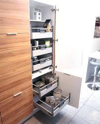 cuisine astuce rangement de cuisine rangement de cuisine astuce rangement cuisine