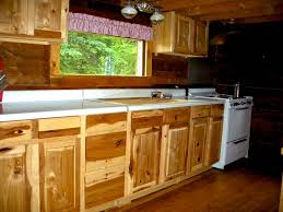 lowes premade cabinets kitchen beautiful kitchen cabinet with