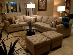 Decorating Ideas With Sectional Sofas Sectional Big For Living Room Living Room Designs With