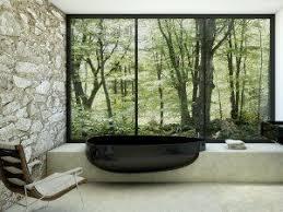 Bathroom Ideas Nz 99 Best Beautiful Bathrooms Images On Pinterest Room Bathroom