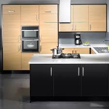 20 best oak effect images on pinterest dream kitchens