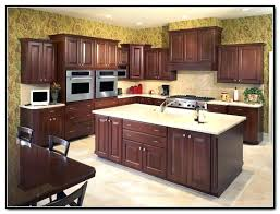 Looking For Used Kitchen Cabinets Custom Kitchen Cabinets Richmond Va Kitchen Cabinets Nice Looking