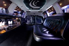 bentley limo book a special car as a limo a bentley or a rolls royce vip