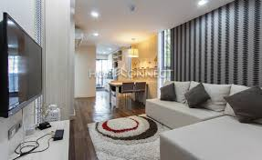 2 Bedroom Condo For Rent Bangkok Chic 2 Bedroom Condo For Rent At Qube Sukhumvit 46