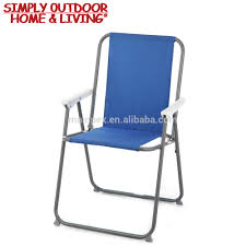 Folding Chairs Cheap Folding Chairs Cheap Folding Chairs Suppliers And