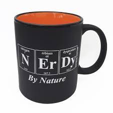 table bpeba awesome periodic table mug amazon com funny guy mugs