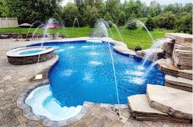 to consider when you u0027re thinking of a backyard pool
