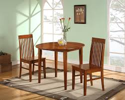 Wood Chairs For Dining Table Furniture Cool Rubberwood Furniture Design For Living Room