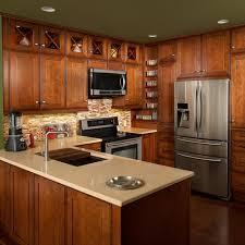 best color quartz with maple cabinets photos hgtv