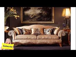 Mexican Pine Bookcase Mexican Pine Furniture Sofa Furniture Youtube