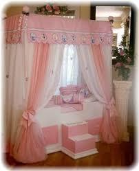 11 best milani u0027s princess bedroom images on pinterest disney