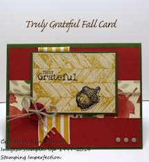 thanksgiving gift cards 10 days of thanksgiving projects day 6 give thanks photo gift