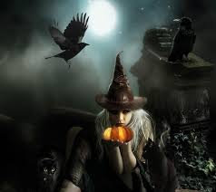 halloween wallpapers for phone 1440x1280 mobile phone wallpapers download 19 1440x1280