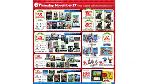 nba 2k15 target black friday black friday 2014 ad features 100 video game deals starting at 15