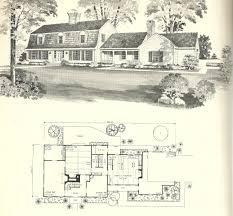 gambrel house plans vintage home plans gambrel 2 antique alter ego