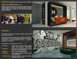 Interior Design Courses In University Of Interior Design Aaert Home Facebook