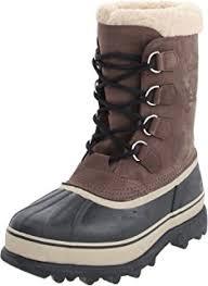 s sorel winter boots size 9 amazon com sorel s caribou ii boot boots