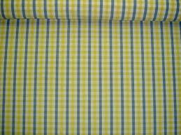 additional views edgar fabrics stripe check plaid yellow blue tan