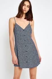 silk dresses women s slip dresses satin silk black slip dress