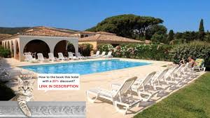 jardin d u0027artemis st tropez france the right price youtube