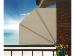 balkon trennwand trennwand balkon ideas de decoración ligera