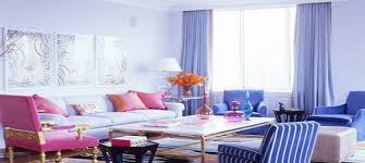 choose color for home interior how to choose the best paint color home select