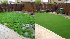 artificial ornamental grass artificial leaves wholesale in india