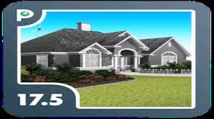Punch Home Design Studio Pro 12 Windows by Punch Home Design Studio