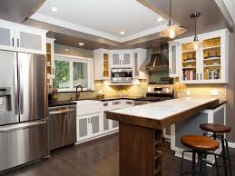 recessed lighting ideas for kitchen design ideas for a recessed ceiling