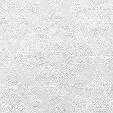 Classic Roman Shades - custom classic roman shade valance white gallant u2013 white cottage