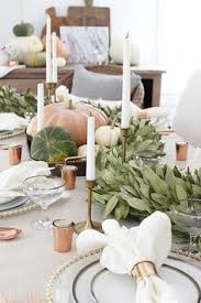20 beautiful tables that define thanksgiving goals thanksgiving